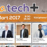 İYTE Tarafından Düzenlenen Teknoloji Devlerinin Katıldığı CreaTech+, Salı Günü Başlıyor!