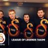 Galatasaray E-Sports'un Küme Düşeceği Kesinleşti!