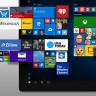 Windows 10'a Bir Programı Yüklemeden Deneyebilme Özelliği Geliyor!
