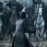 Game of Thrones Yapımcılarından Üzen Açıklama: Son Sezon Yalnızca 6 Bölüm Olacak