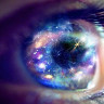 Evrenin Ne Kadar Büyük Olduğunu Hayretler İçerisinde İzleyeceğiniz Video!