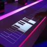 Sony'nin Geleceği Ellerimizde Şekillendireceği Yeni Dokunmatik Yüzey Teknolojisi!