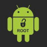 Root Yapmaya Gerek Kalmadan Kullanabileceğiniz 5 Android Modu!