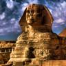 Mısır Uygarlığına Işık Tutan Sfenks Mahzenleriyle İlgili Ufkunuzu Açacak Bilgiler!