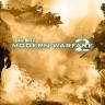 Activision Gazı Aldı Bir Kere: Şimdi de 'Call of Duty: Modern Warfare 2' Remastered Geliyor!