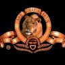 MGM'nin Logosunda Yer Alan Meşhur Aslanla İlgili Bazı Dikkat Çekici Bilgiler