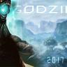 Netflix, Godzilla'nın Anime Filmi İle Geliyor!