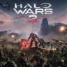 Halo Wars 2'nin 'Oyun Boyutunda' Demosu Yayınlandı!