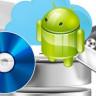 PC Backup Desteği Sunan TWRP Uygulamasının Yeni Sürümü Yayınlandı!