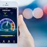 Akıllı Telefonlardan İnternet Hız Testi Nasıl Yapılır