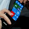 Samsung, IFA'da Katlanabilir Telefon Tanıtacak!