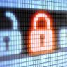 USB Bellekten Bulaşan Virüslere Son: USG Cihazıyla Harici Güvenlik Duvarı Kurun!