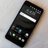 HTC'nin Yapay Zekalı Sanal Asistanı İndirilebilir Durumda!