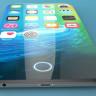 iPhone 8 Hakkında Uçuk Bir İddia Daha: Arka Kapak Cam Olacak!