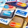 Dikkat: Tüm Kredi Kartları İnternetten Alışverişe Kapatılıyor!