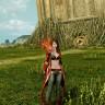 Son Dönemlerin Popüler MMO Oyunu ArcheAge, İnsan Doğasını Birebir Yansıtıyor!