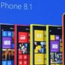 Microsoft, Apple'dan Fazla Telefon Sattı