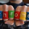 Chrome iOS Uygulaması, Safari Benzeri Özellikle Güncellendi
