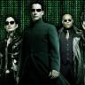 Müjdemizi İsteriz: Efsanevi Matrix, Sinemalara Dönüyor!
