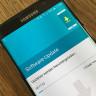 Samsung'dan Galaxy Telefonlara Aylık Güncelleme Sözü!
