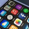 iOS 11 ile Birlikte Apple Store'dan 187.000 Uygulama Kaldırılacak!