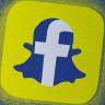 Hikayeler Özelliği Şimdi de Facebook'ta!