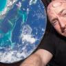 Uzay Yolcuğunu 'İğrenç' Bir Tecrübeye Dönüştüren Şeyler