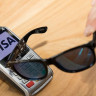 Akıllı Telefonları Unutun: Visa Ödemelerinizi Güneş Gözlüğü İle Gerçekleştirebileceksiniz!