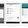 Google Family Link: Android İçin Ebeveyn Yönetimi