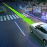 Bosch, Nvidia'nın Otonom Araç Sistemini Satacak