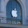 Ünlü Yatırım Bankasına Göre Apple, Satışlarını Önümüzdeki Yıl %20 Arttıracak