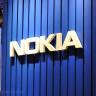 Nokia, Kimsenin Ruhu Duymadan Alcatel Telefon Birimini de Satın Aldı!