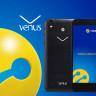 Vestel, Turkcell İşbirliği İle 799TL'lik Venus 5000'i Tanıttı!