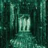 Yıllardır Yenisinin Gelmesini İstediğimiz Matrix'i Keyifle İzlenebilir Kılacak 4 Fikir!