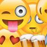 Google'ın Emoji Sevenlere Özel Klavyesiz Mesajlaşma Uygulaması: Supersonic
