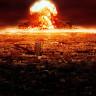 ABD, Yıllar Önce Yaptığı Gizli Nükleer Bomba Testlerinin Videolarını Yayınladı!