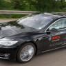 Bosch ve Nvidia, Sürücüsüz Otomobil Sektörüne Birlikte Giriyor!