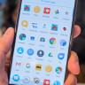 Adım Adım Anlattık: Android Telefonunuzu Google Pixel Arayüzüne Kavuşturun!