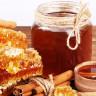 Her Gün Tükettiğimiz Yiyecekler Hakkında 12 Şaşırtıcı Bilgi!