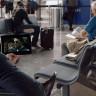 Online Dizi ve Film İzlemek Mobil İnternet Kotanızdan Ne Kadar Harcar?