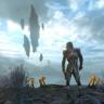 Mass Effect: Andromeda, PC ve Xbox One İçin Erken Erişime Açıldı!