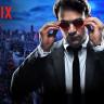 Netflix, iPhone 8'de Bulunacak HDR Mimarisini Destekleyecek