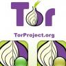 Rusya Tor Browser'a Savaş Açtı