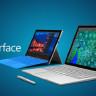 Surface Book 2'nin Fiyatı ve Çıkış Tarihi Belli Oldu!
