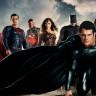 DC-Warner Bros İkilisi Aquaman Dışında Yeni Bir Film Daha Sunacak!