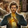 The Defenders'ın Son Üyesi Iron Fist, Netflix'te Yayınlandı!