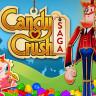 Sevilen Oyun Candy Crush'ın TV Programı Çıkıyor!