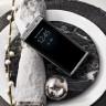 Samsung Galaxy S8'in Yüz Tanıma Teknolojisi ile Alışveriş Mümkün!