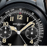 Montblanc'dan 3.000TL'lik Akıllı Saat!