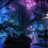 Disney'in Büyüleyici 'Avatar' Temalı Parkı Açılıyor!